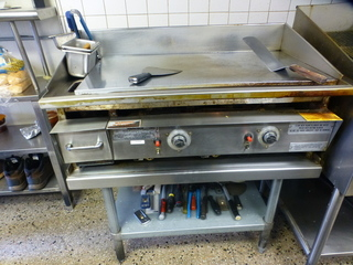 INSPECT THUR! VA CARRY OUT EQUIPMENT AUCTION LOCAL PICKUP ONLY