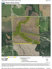 Tract 12 Aerial