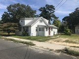 Attention Investors Looking in Millville