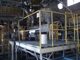 RUBBER REPROCESSING MACHINERY ONLINE AUCTION