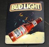 Beer Signs and Collectibles