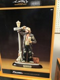Emmett Kelly Collection