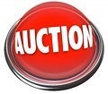 AUCTION - Real Estate