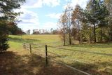 63+/- Acre Farm w/ 2 Homes & Outbuildings