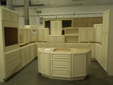 Building Materials Auction Ending 9/27