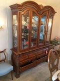 Furniture, Collectibles, Household-Van Rite Ct