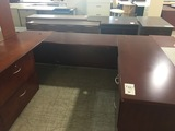 Office Furniture Liquidation & Auction