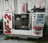 Tool & Die Shop and Automotive Machinery