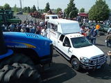 GRAND FORKS AREA EQUIPMENT & TRUCK AUCTION