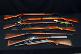 Firearms Auction Catalog Coming Soon!