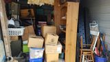 Live Storage Auction - A-AAA Discount Storage