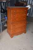 Auction: Tuesday Morning, Oct. 24, @ 11 A.M.