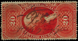 Autumn Stamp Auction