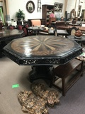 High End Antique Furniture Auction