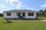 Ripley Tennessee Home Sale #2