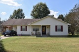 Ripley Tennessee Home Sale #3