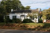 HISTORIC HOME SHELLMAN, GA