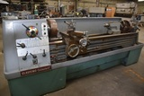 Metal Working Equipment Liquidation