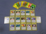 Absolute Online Pokemon Card Auction