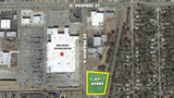 (SE) ABSOLUTE 1.47 +/- ACRE INDUSTRIAL LOT