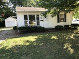 NICE INVESTMENT PROPERTY - READY TO MOVE IN