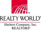 Absolute Real Estate Auction to Settle Estate