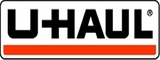 U-Haul Self Storage Auction - Danbury & Stamford, CT