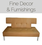 CLOSING WEDNESDAY Retail New Home Furnishing & Decor Online Auction Rockville, MD