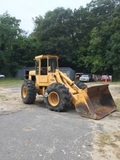HEAVY CONSTRUCTION EQUIPMENT/CARS/TOOLS/BUILDING MATERIAL/SHOP EQUIPMENT