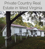 PRIVATE COUNTRY REAL ESTATE