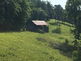 Owsley Co - Land - $125,000