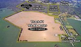 166± Acres Offered In Three Tracts