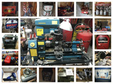 October 21st Beeville Estate Auction