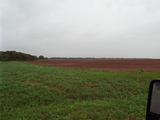 400 ACRES * OFFERED 3- TRACTS
