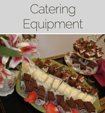 INSPECT TUESDAY Catering Company Online Auction North Bethesda, MD