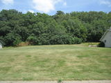 ON LINE AUCTION ONLY - VACANT LOT