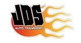 JDS | Auto Transport