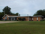 4 ± ACRES * OAKWOOD RD. FRONTAGE * 4,784 SQ.FT. BUILDING * COMMERCIAL POTENTIAL