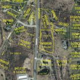 Commercial Land - Rte 55 Town of Beekman