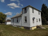Small Town Houses For Sale