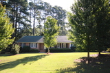 1/3 Remainder Interest in Home in Greenwood, SC