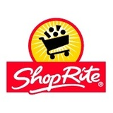 ShopRite, West Haven