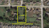 NO RESERVE! ± 1.1 ACRE RESIDENTIAL LOT!
