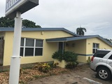 AVAILABLE FOR LEASE - HOLLYWOOD FL