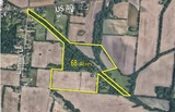 WESTERN CLARK COUNTY LAND AUCTION