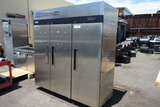 Remmet - Restaurant equipment, freezer, refrigerator & more!