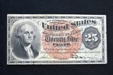 Spectacular Coin and Currency Online Auction