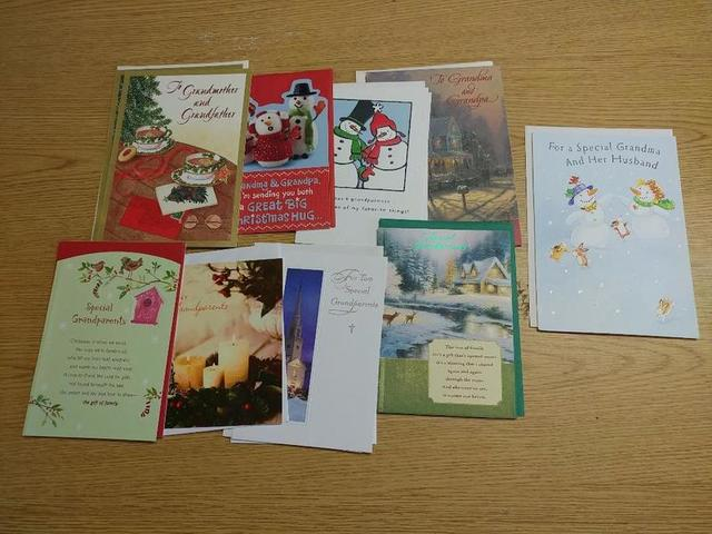 Hallmark Stores Inventory Liquidation Timed Auction - The