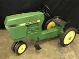 Online Only Antiques, Household and Tools Auction!