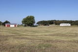 22.5 Acres Home, Barn & Improvements- Eakly, OK